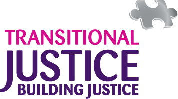 Bridge of Hope Transitional Justice